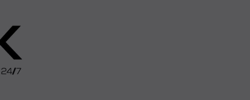 KRIEK_header
